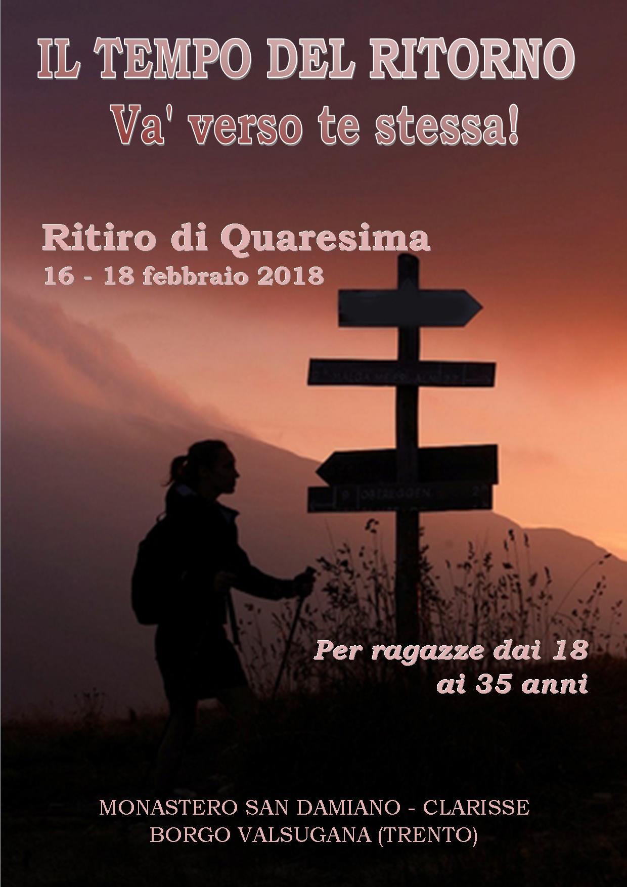 quaresima2018 1