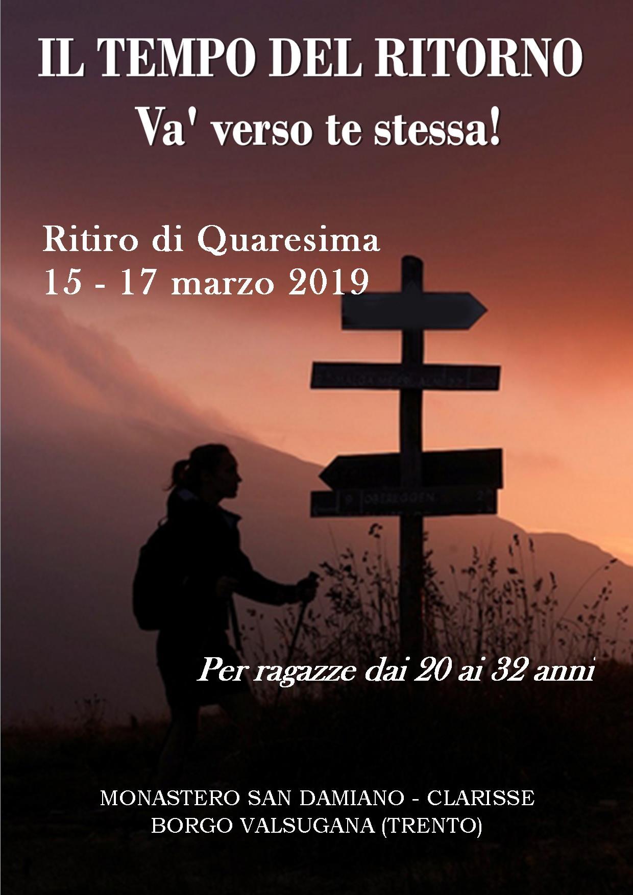 quaresima2019 1