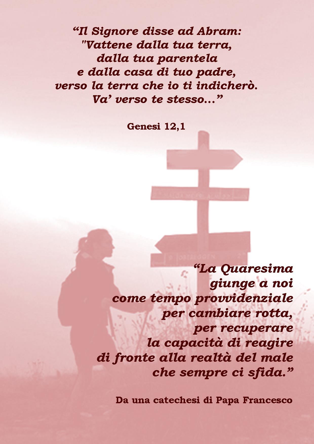 quaresima2019 2