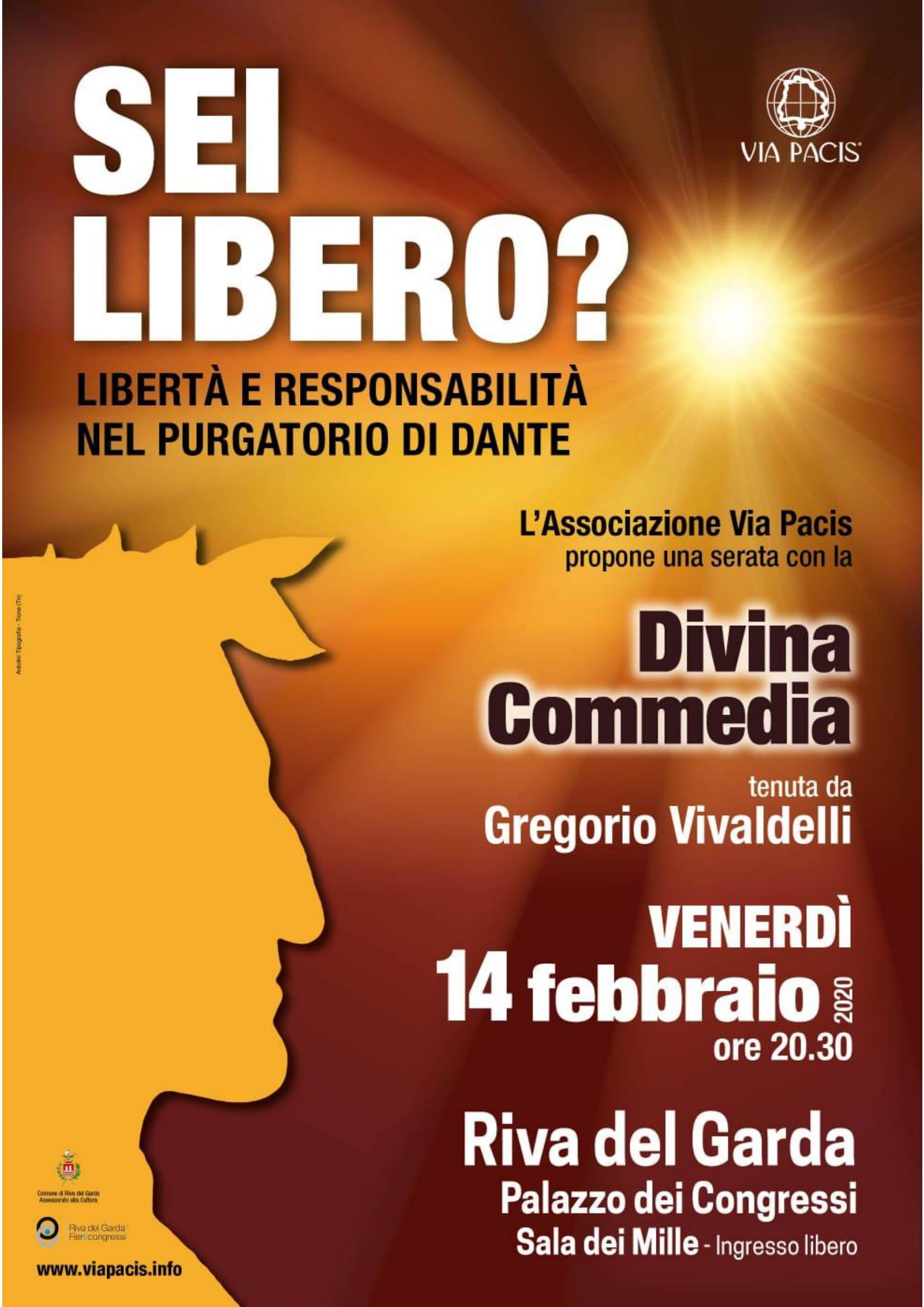 Divina Commedia 14 feb 2020 Riva-1